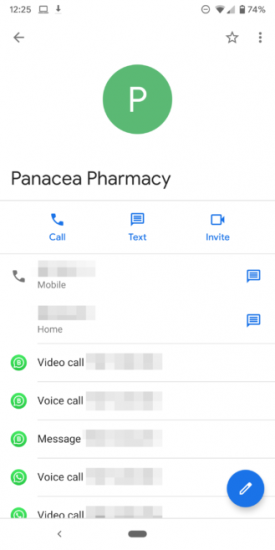 google-contacts-FAB-old-329x658