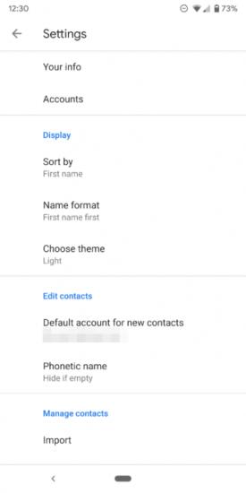 google-contacts-dark-theme-new-1-329x658