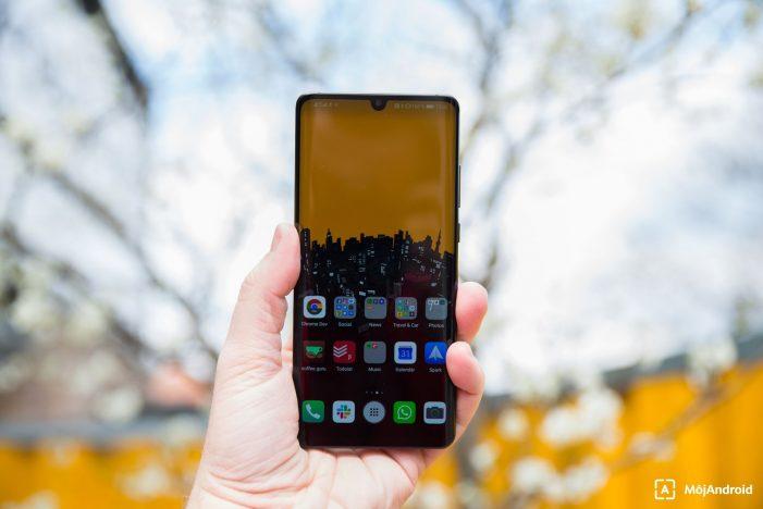Najlepšie zadarmo dátumové údaje lokalít iPhone Aký je rozdiel medzi relatívnym a číselným vekom datovania