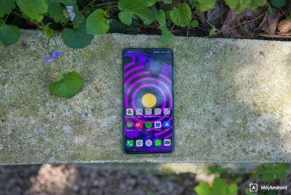 2ffa0c18e MojAndroid.sk - Najčítanejší portál o Androide na Slovensku