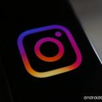 Facebook priznáva, že odhalil heslá miliónov Instagramových účtov