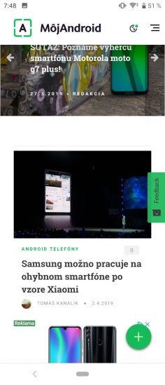 sony-xperia-10-screen-17