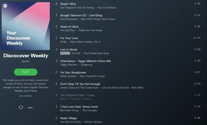 spotify-discocover-weekly