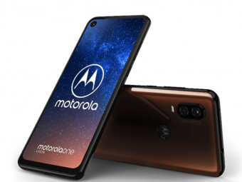 Press-renders-of-the-Motorola-One-Vision,