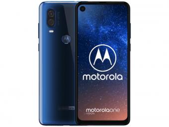 Press-renders-of-the-Motorola-One-Vision