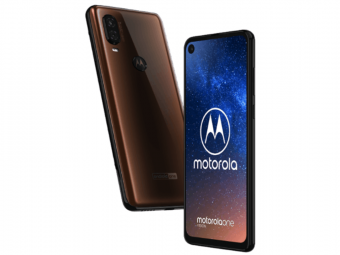 Press-renders-of-the-Motorola-One-Vision,,