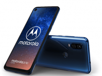 Press-renders-of-the-Motorola-One-Vision.