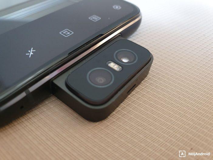 zenfone 6 aktualizacia fotky