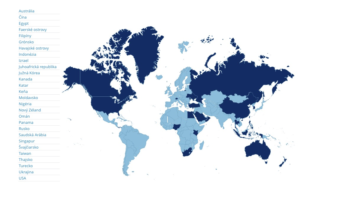 Vstúpte do sveta online zoznamovania v meste Voronež, Rusko.