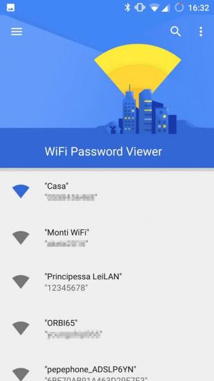 wifi password checker app 1