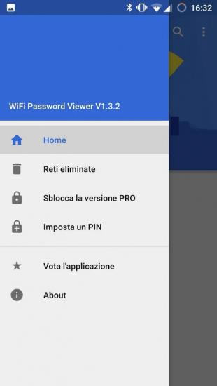 wifi password checker app 3