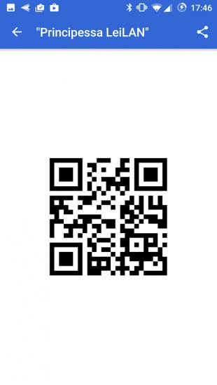 wifi password checker app 4