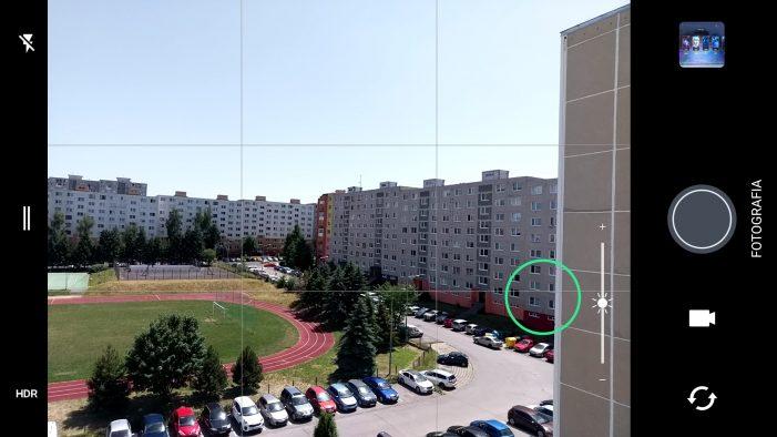 ako fotografovat smartfonom zaklady mojandroid.sk expozicia (3)