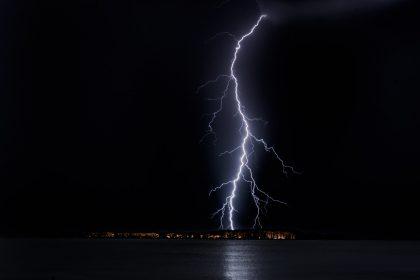 7f9375311 Ako sledovať počasie na vašom Androide? Predpoveď, radary a omnoho viac