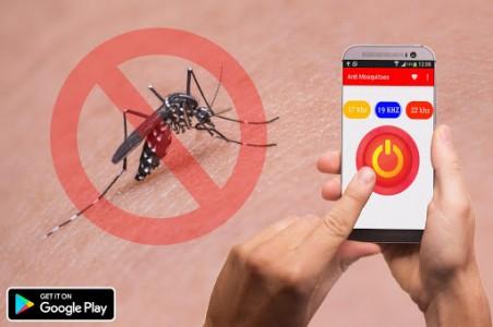 aplikacie proti komarom