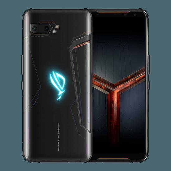 Asus ROG Phone 2 batéria