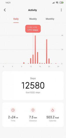 Xiaomi_Health_1