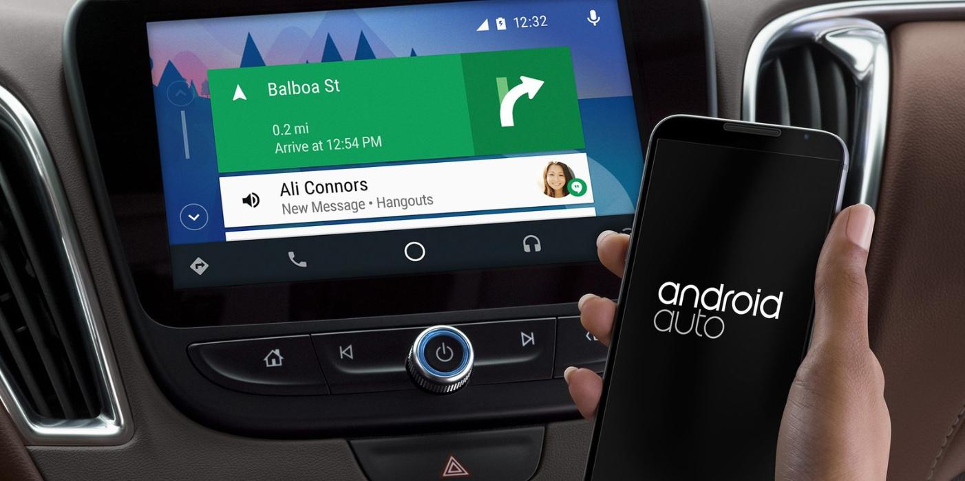 pripojiť k stiahnutiu pre Android