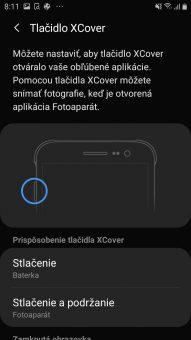 Samsung Galaxy Xcover 4s OS (3)