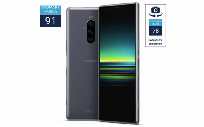 Sony-Xperia-1-DxOMark-Camera-Review-1068x668