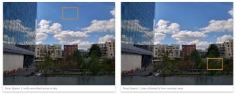 Sony-Xperia-1-DxOMark-Camera-Review-2