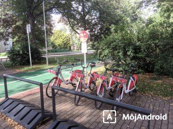 antik bikesharing poprad (4)_výsledok