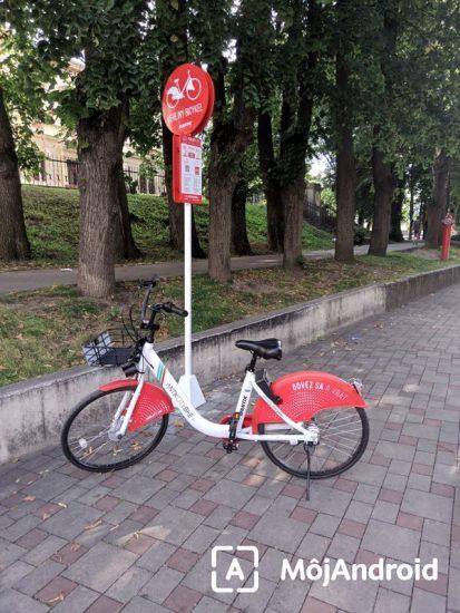 antik bikesharing poprad (5)_výsledok