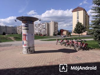 antik bikesharing poprad (7)_výsledok