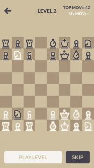 chessplode 2