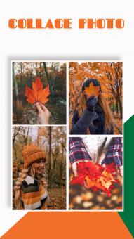 collage photo editor pro 1