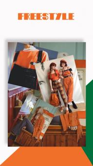 collage photo editor pro 2