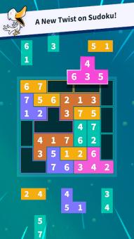 flow fit_sudoku 1