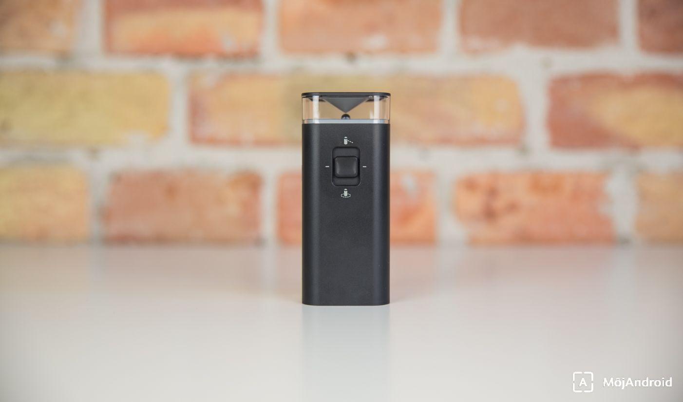 iRobot Roomba i7+ virtuálna stena