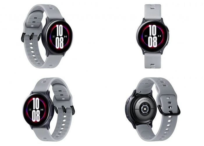 samsung-galaxy-watch-active2-under-armour