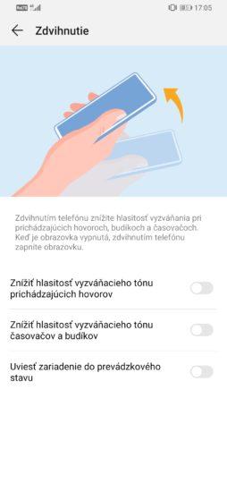 zadarmo indickej dátumové údaje lokalít pre mobilné telefónyOnline Zoznamka čítanie