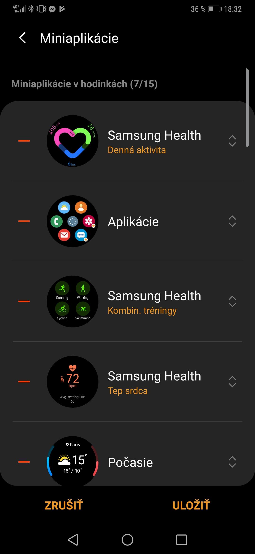 "[app_badge id=""com.sec.android.app.shealth""]"