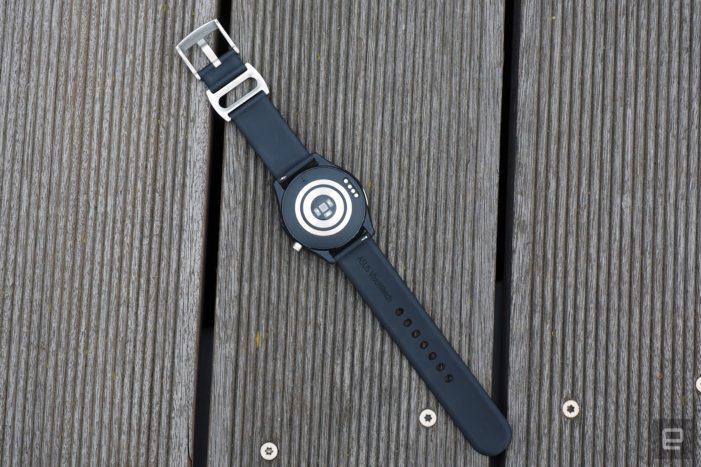 asus-vivowatch-sp-1