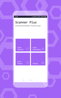 smart scanner plus 1