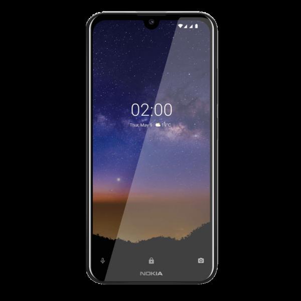 Nokia 2.2 za jedno euro