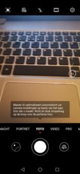 huawei mate 20 pro android 10 screenshot 3