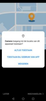 huawei mate 20 pro android 10 screenshot 4