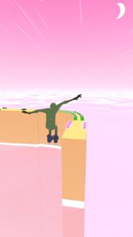 sky roller 2