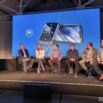 Motorola Razr 2019 predstavenie