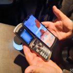 Motorola Razr 2019 vs Motorola Razr