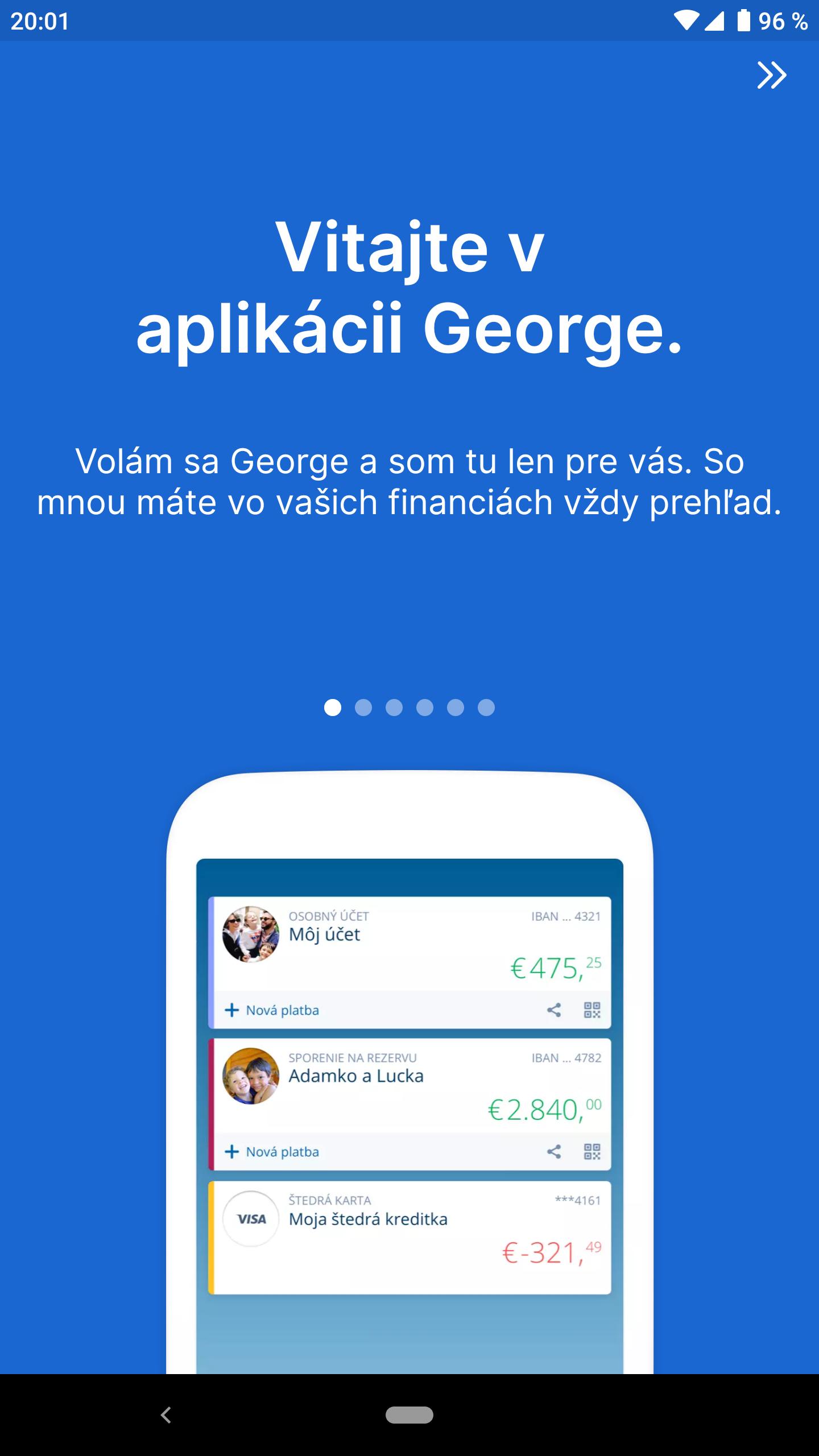 George SLSP 02