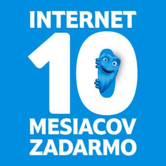 tesco mobile internet 10 mesiacov zdarma