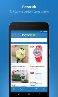 bazar.sk