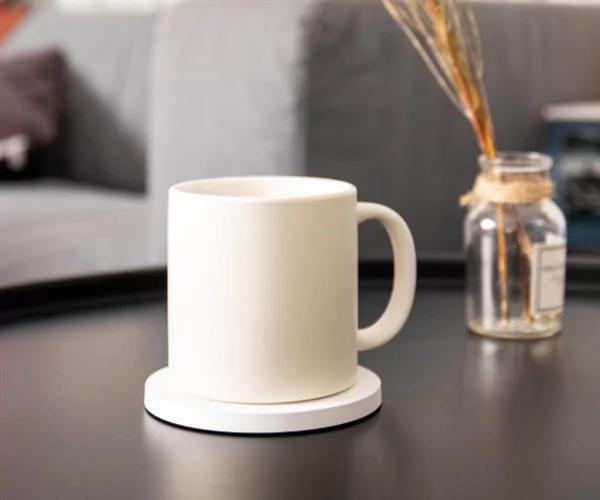 xiaomi-wireless-heating-cup