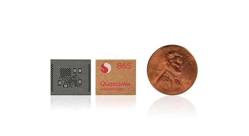 Qualcomm_Snapdragon_865_5G_Mobile_Platform___American_Coin