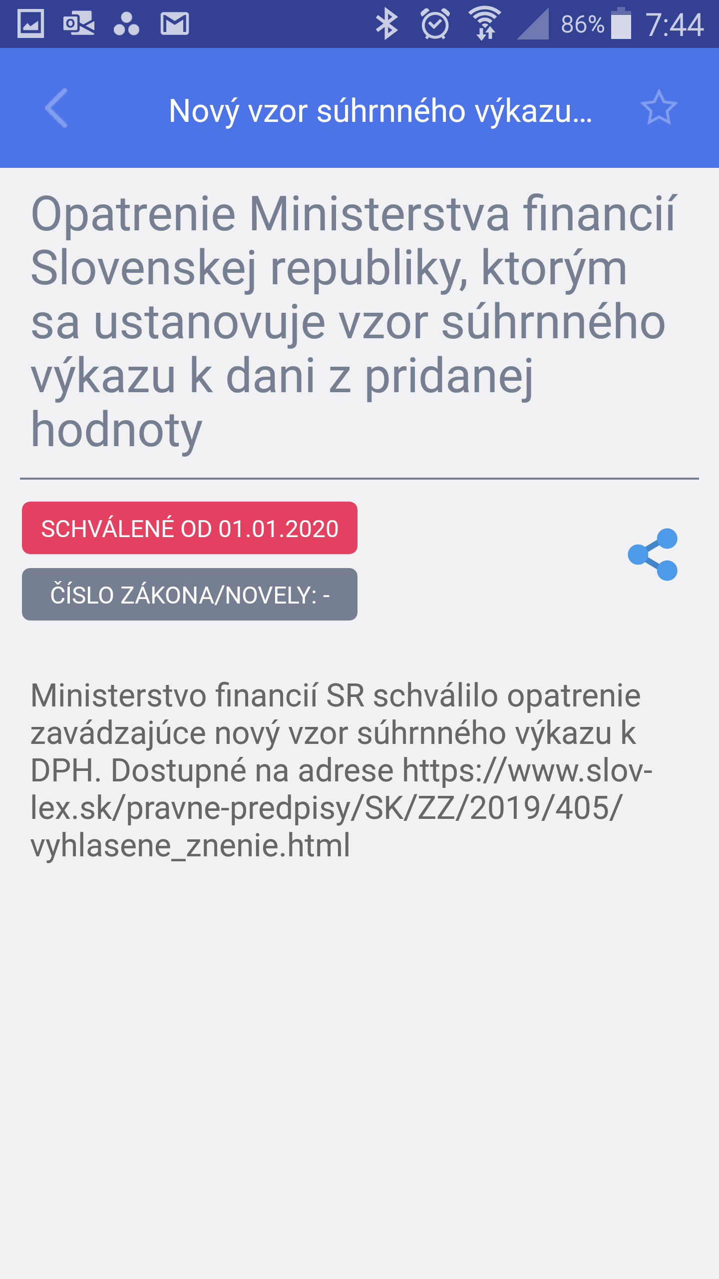 BiiznisInfo screenshot 2